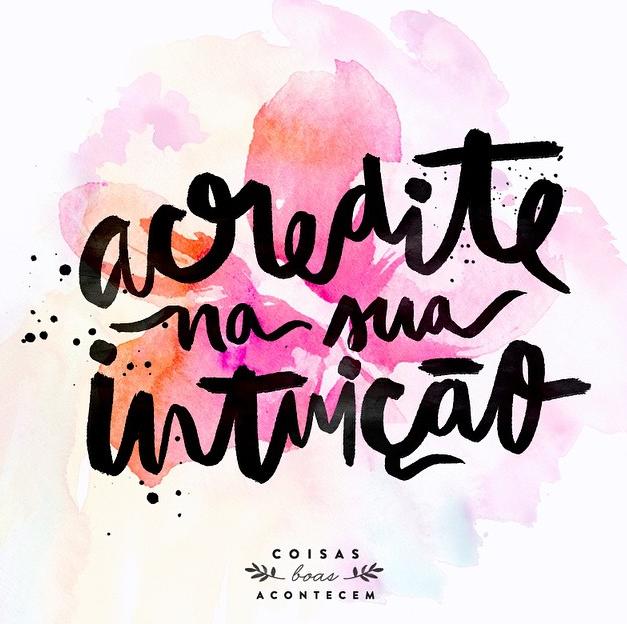 #CoisasBoasAcontecem  instagram.com/phellipe/