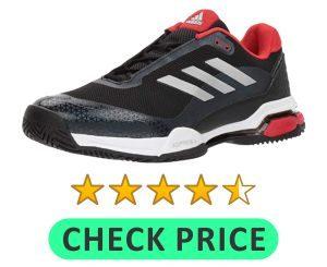 Top 10 Best Tennis Shoes For Plantar Fasciitis Reviews 2020 Adidas Tennis Shoes Tennis Shoes Adidas Tennis