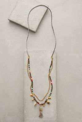 http://www.anthropologie.com/anthro/product/35287275.jsp?color=070&cm_mmc=userselection-_-product-_-share-_-35287275