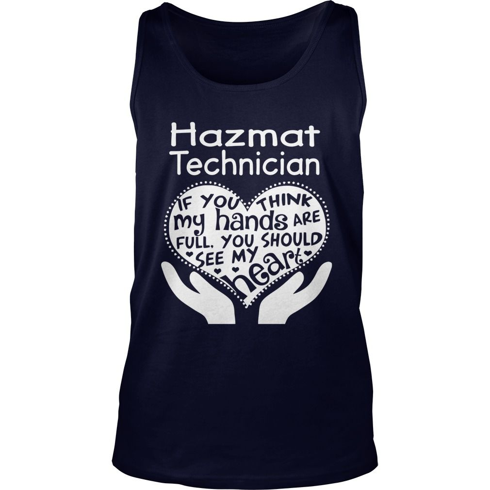 Hazmat Technician FFull Hand #gift #ideas #Popular #Everything #Videos #Shop #Animals #pets #Architecture #Art #Cars #motorcycles #Celebrities #DIY #crafts #Design #Education #Entertainment #Food #drink #Gardening #Geek #Hair #beauty #Health #fitness #History #Holidays #events #Home decor #Humor #Illustrations #posters #Kids #parenting #Men #Outdoors #Photography #Products #Quotes #Science #nature #Sports #Tattoos #Technology #Travel #Weddings #Women