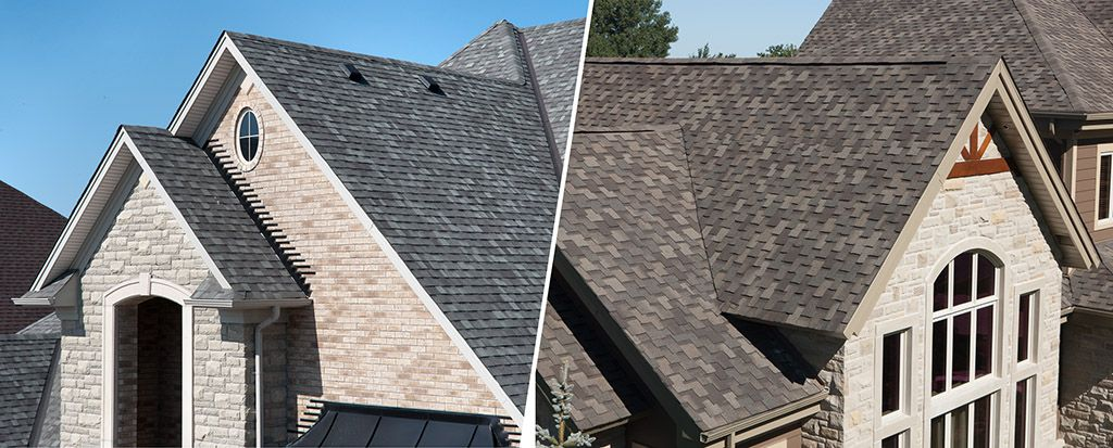 An Open Or Closed Case For Roofing Valleys Open Valley Roof Vs Closed Valley Roof Which Is Recommended Iko Memphite Roof Architecture Roof Photo Tiles