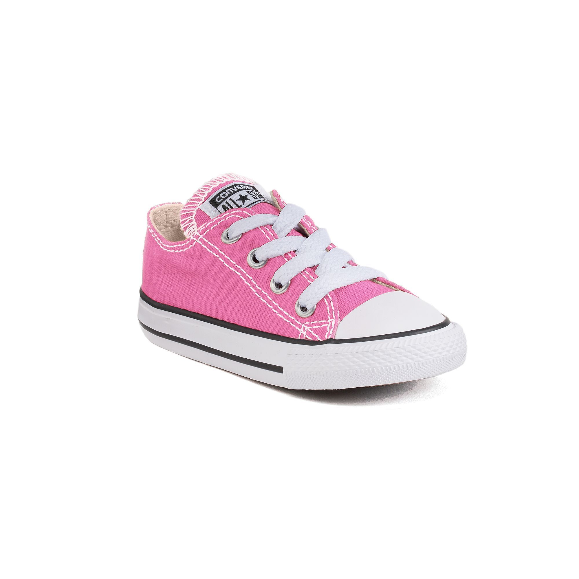 3b44be167117 Baby   Toddler Converse Chuck Taylor All Star Sneakers