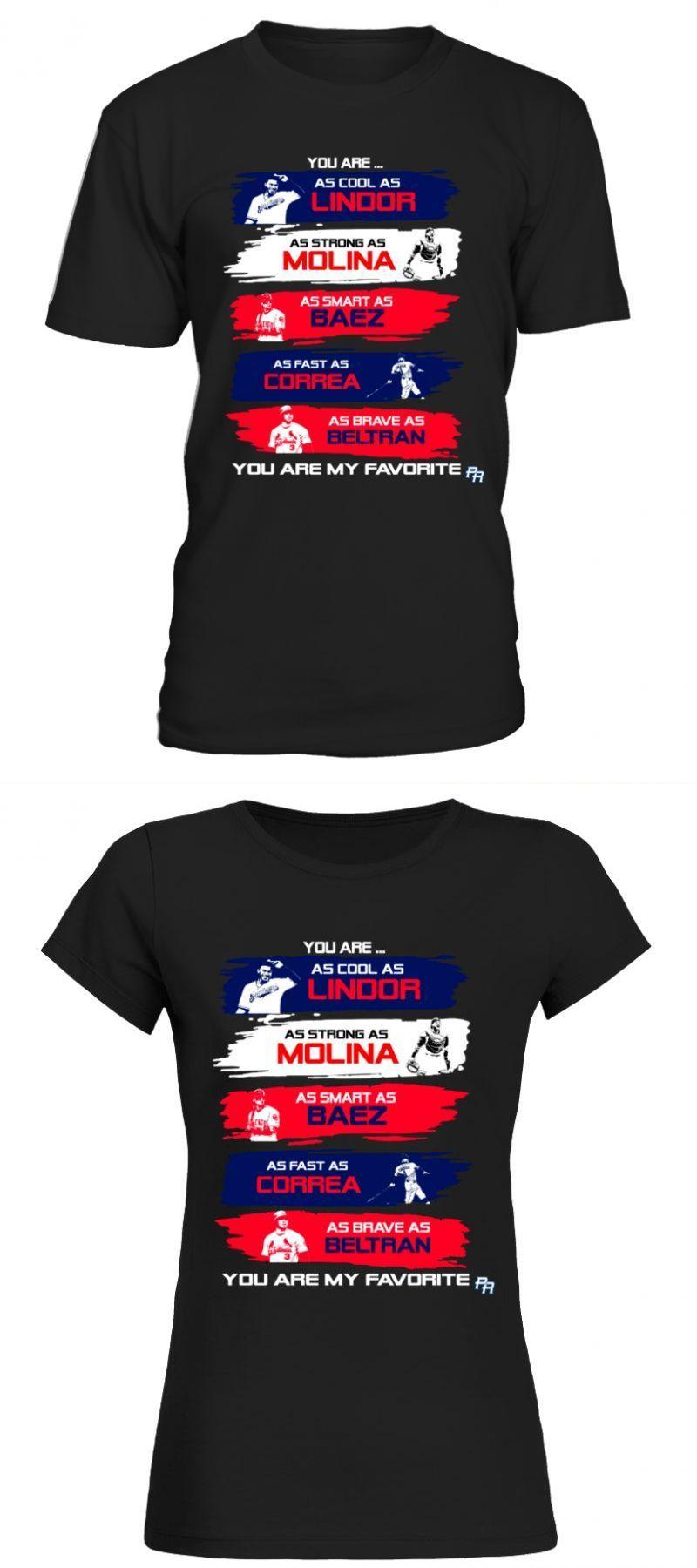 d75d223a253 My Baseball Team Shirts - DREAMWORKS
