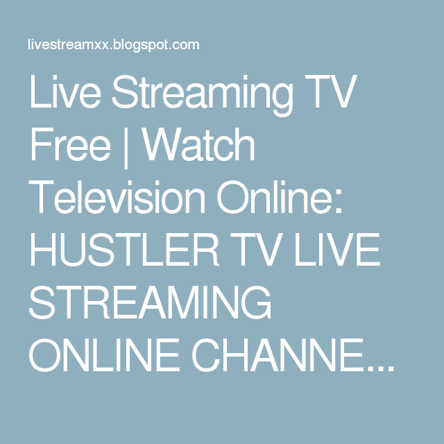 Watch Free Playboy TV 18+ HD Online, Playboy TV HD 18+ Live Stream