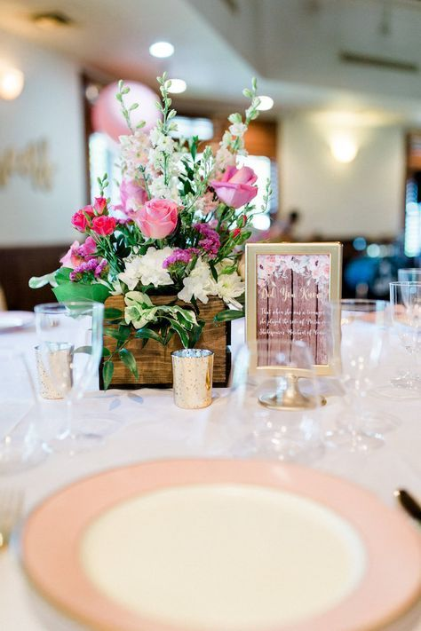 Dining table from  glamorous th birthday party on kara   ideas also pinterest rh