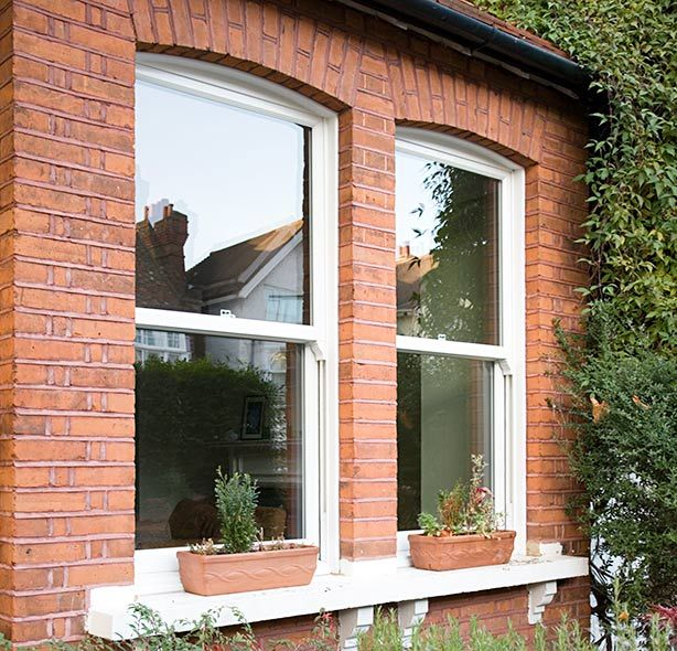 Upvc sash windows decor pinterest upvc sash windows for Upvc window designs