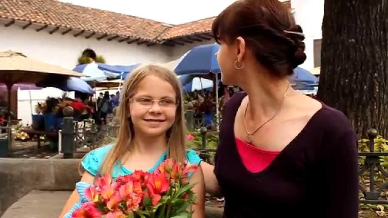 House Hunters International Casting Video Living In Cuenca Ecuador
