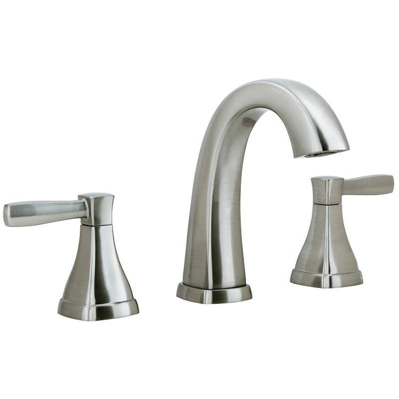 Miseno Mno641cp Polished Chrome Elysa V Widespread Bathroom Faucet Includes Brass Push Pop Drain Assembly Faucetdirect Com Bathroom Faucets Widespread Bathroom Faucet Faucet
