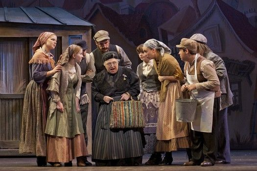 Fiddler On The Roof Costume Guide Update As Of 10 17 Kelli Is Spearheading Our Daughter Aprons Give Her And Her Fiddler On The Roof Cool Roof Roof