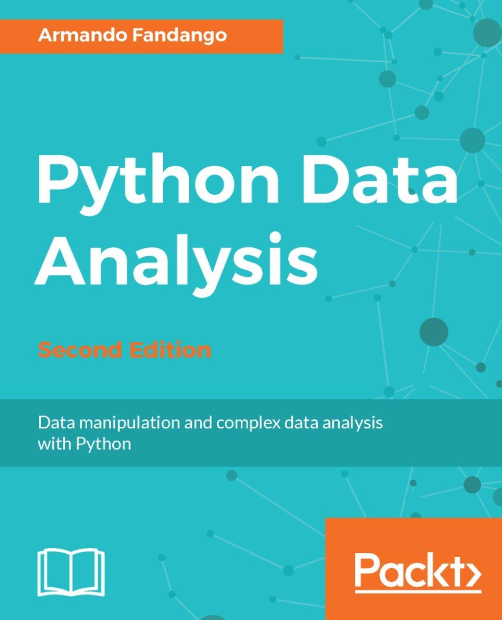 Big Data Analytics Ebook