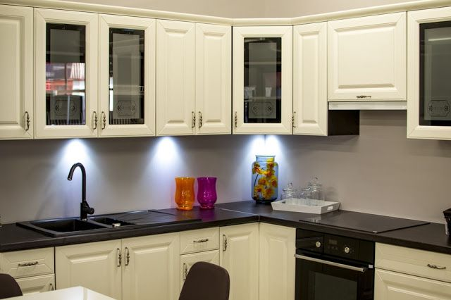 Advantages of Hiring Kitchen and Bathroom Designers and Also Fitters