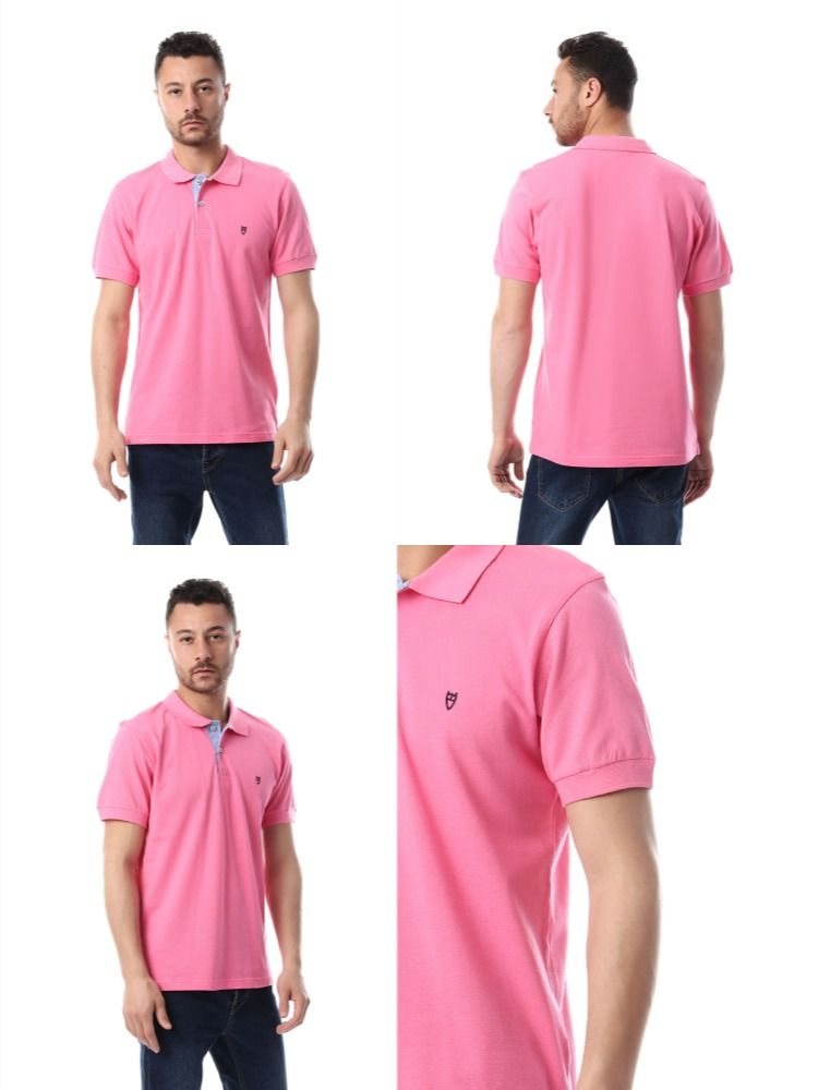 تيشيرت بولو رجالي Mens Polo Shirts Mens Shirts Mens Tops