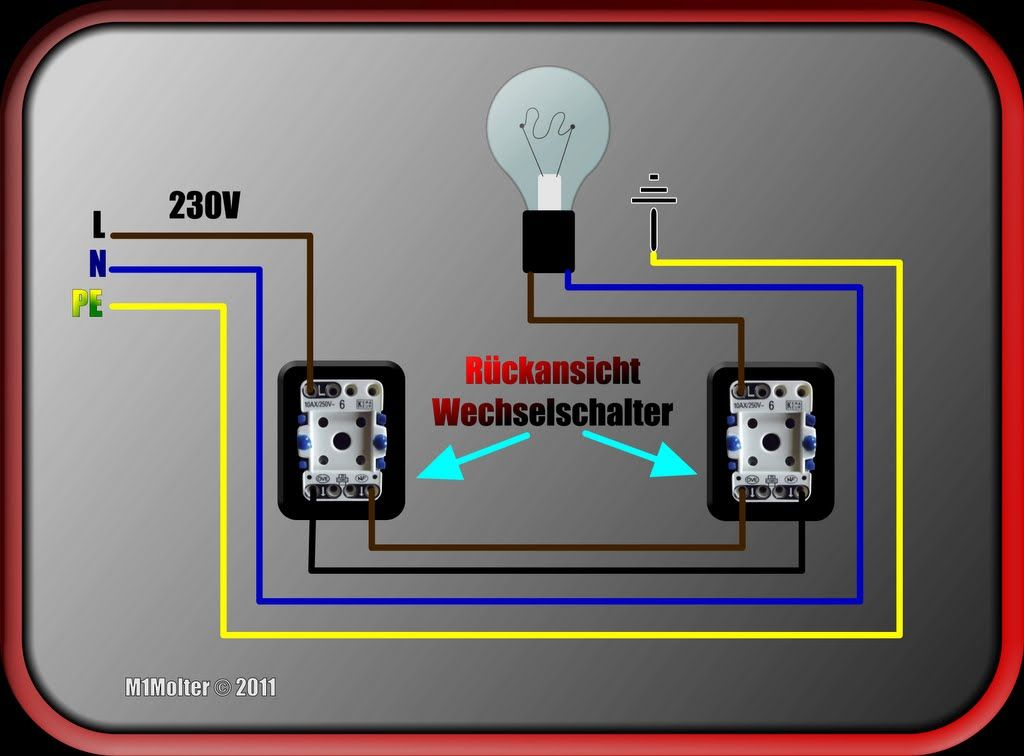 1024 756 elektro pinterest elektro. Black Bedroom Furniture Sets. Home Design Ideas