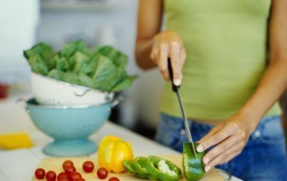 Ricette di cucina dietetica