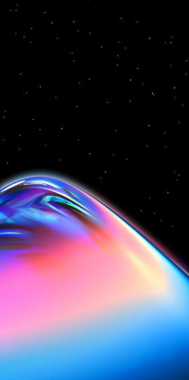 25 Best Free Samsung Galaxy Note 10 Wallpaper Samsung Galaxy Wallpaper Iphone Homescreen Wallpaper Samsung Wallpaper