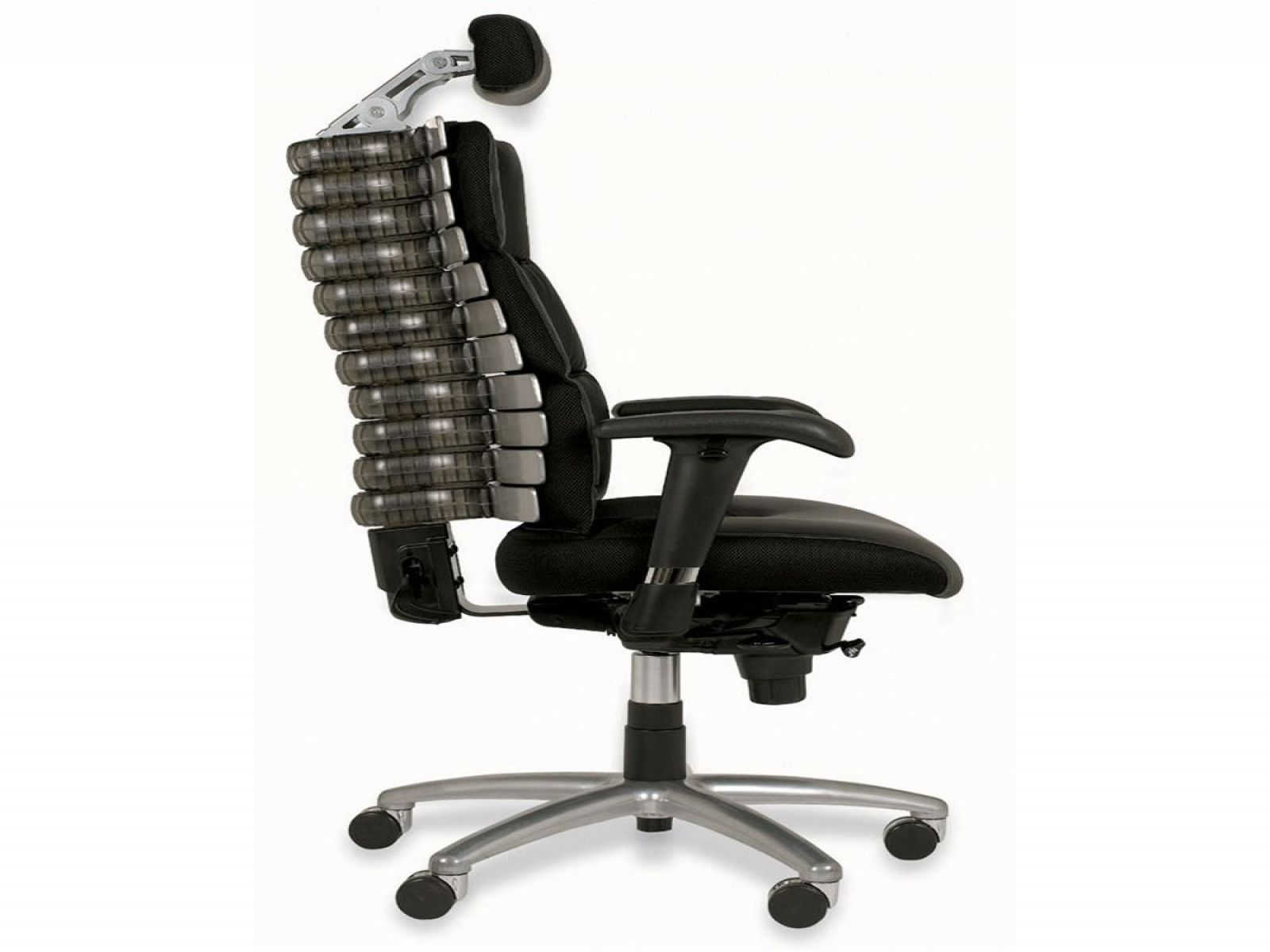 Comfortable Desk Chair Jewelhome Bequemer Bürostuhl