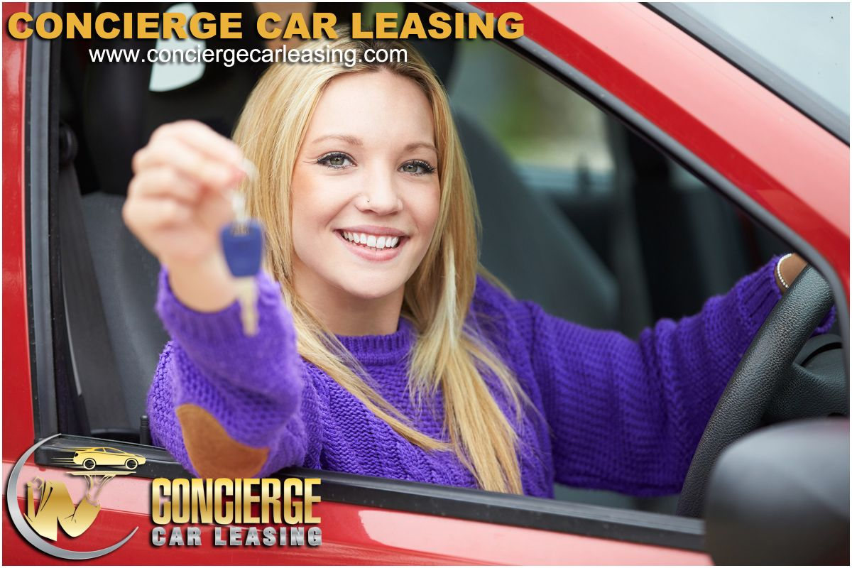 Get the best deals call us now inquire lease benefits