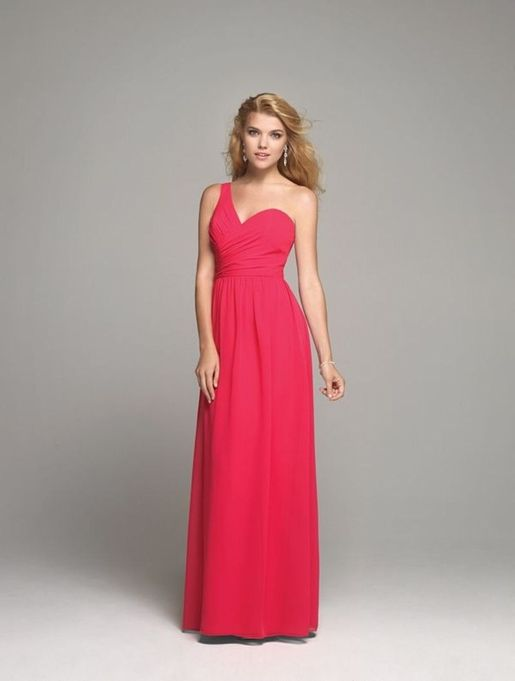 d45707e5322 Alfred Angelo Bridesmaids  Alfred Angelo 7257