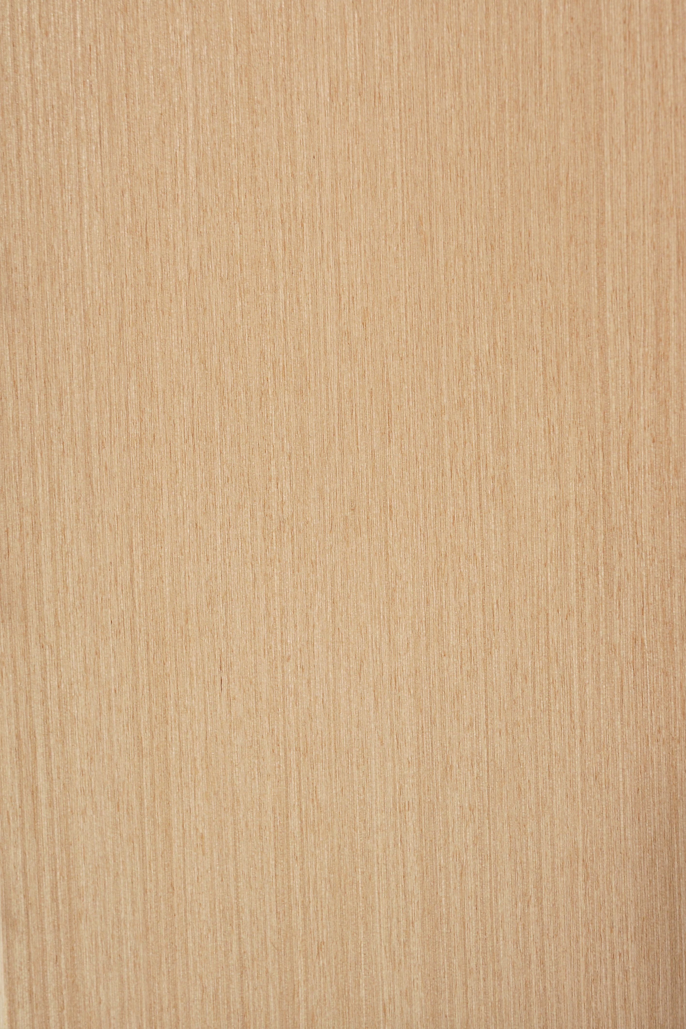 Blonde Ash Timber Veneer Colour Range Drapery Fabric Drapery