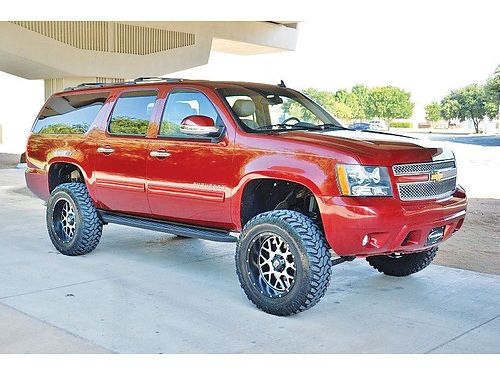 Custom Chevy Suburban Google Search Chevy Suburban Chevrolet