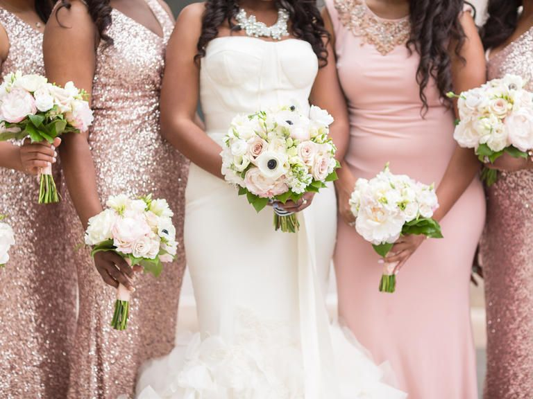 Image result for glamorous wedding theme