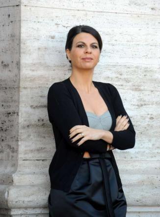 Le Iene show: arrivano Pif, Nadia Toffa e Geppi Cucciari - Spettegolando
