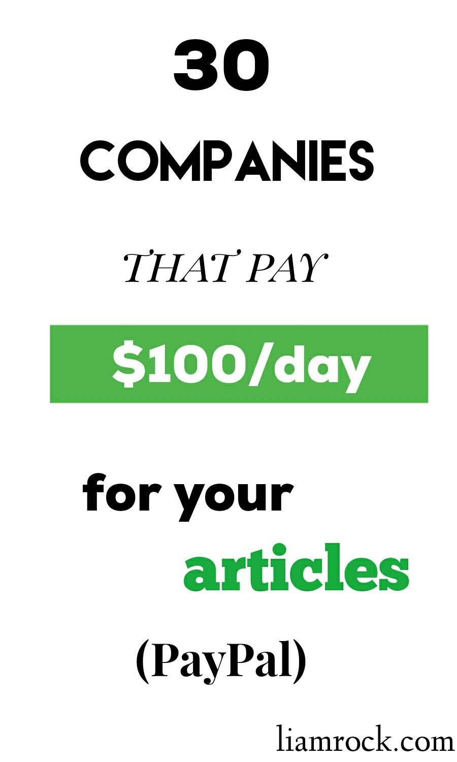 Pay for my article online kate chopin literary analysis