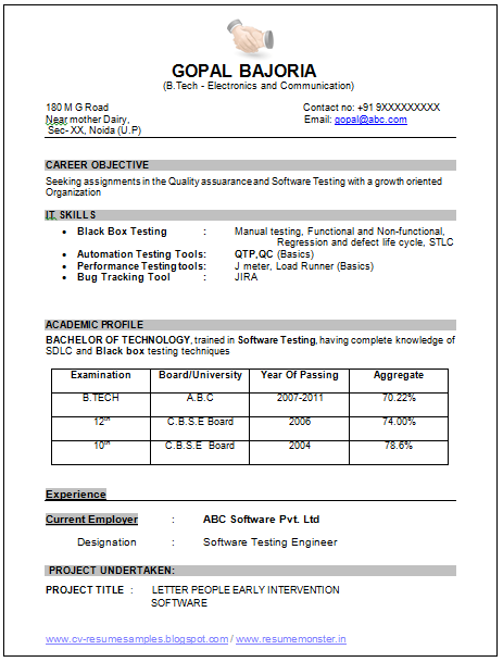 Ece fresher resume professional dissertation chapter proofreading site for university
