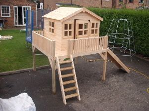 8fae18d99a7efe5980deb61d5f1005de Fort Playhouse Plans Easy on playground fort plans, 2 story fort plans, elevated fort plans, fort swing set plans, backyard fort plans, outdoor fort plans, fort ideas, fort bed plans, play fort plans, easy fort plans, fort floor plans, wood fort plans, tree fort plans, fort designs,