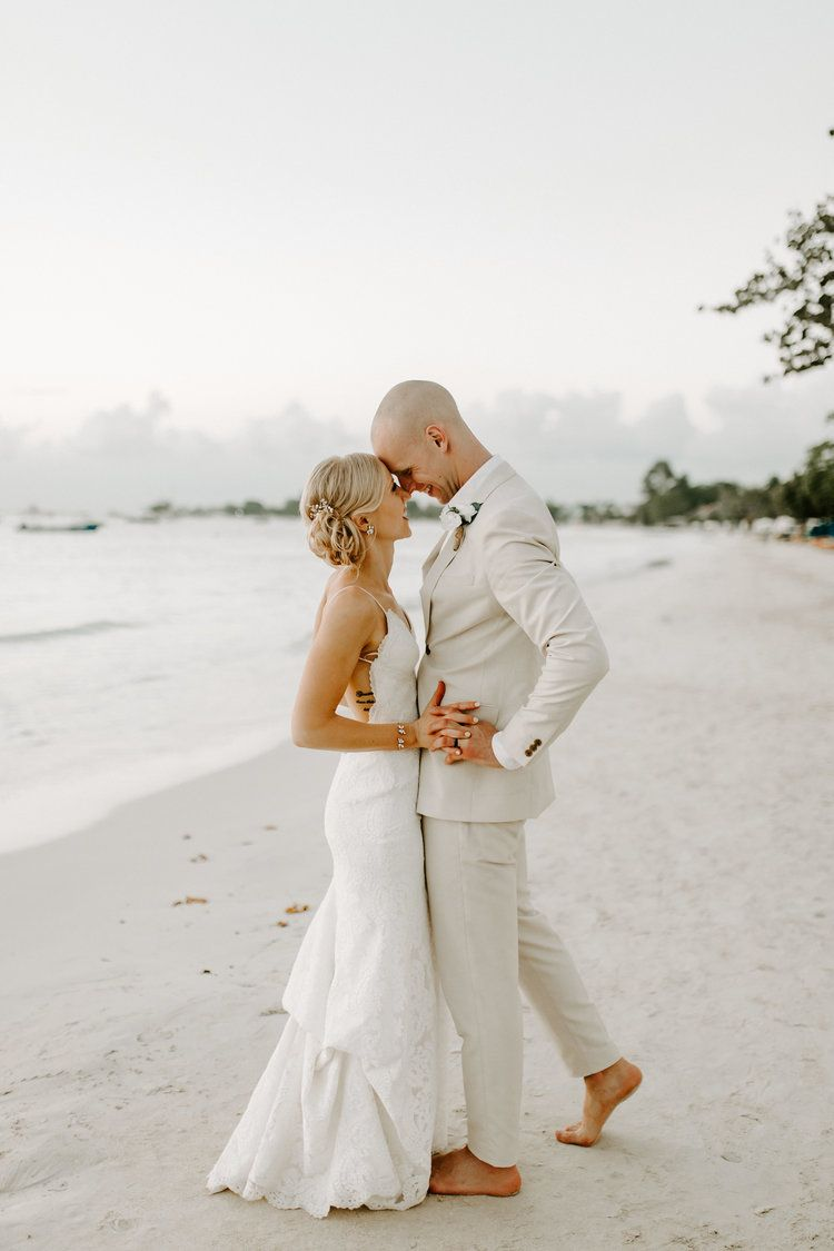 Jamaican Beach Wedding Recap Define Fettle Jamaican Wedding Destination Wedding Jamaica Jamaica Wedding
