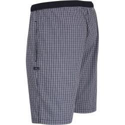 Tom Tailor Herren Bermuda blau kariert 1er Pack 48;50;52;54;56 Tom Tailor