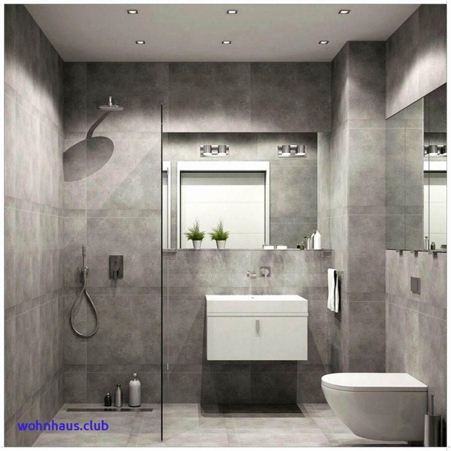 Badezimmer 2 Qm Ideen Bad Einrichten Kleine Badezimmer Kleines Bad Einrichten