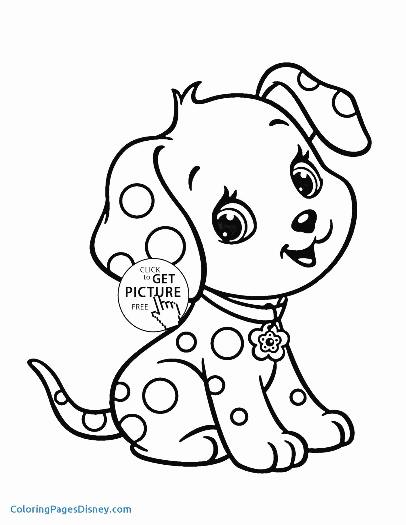 Mickey Mouse Easter Coloring Pages Inspirational Easter Coloring Pages Disney Beauti Unicorn Coloring Pages Disney Princess Coloring Pages Puppy Coloring Pages