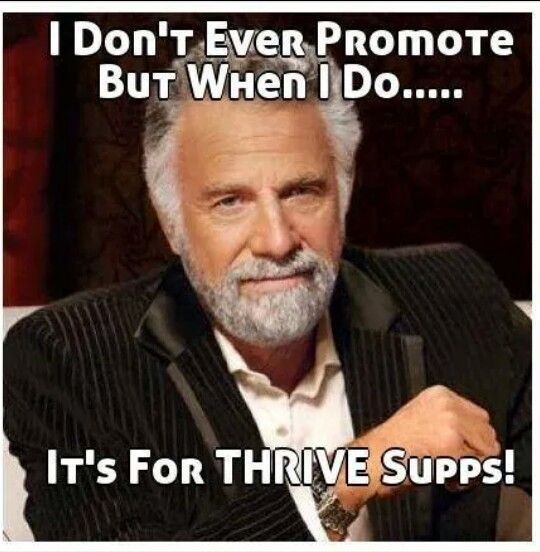 Thrive By Le Vel The 1 Health Wellness Movement Thrive 8 Week Experience Le Vel Social Work Humor Social Work Quotes School Social Work