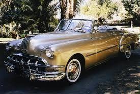 Resultado de imagen para autos antiguos personalizadas
