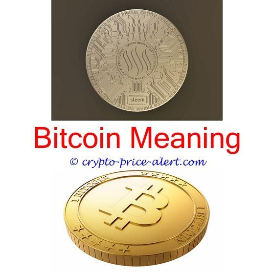 Overstock Bitcoin Cash Bitcoin Ponzi Scheme Script