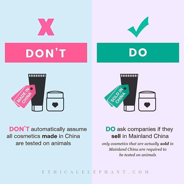 Cruelty Free Vegan Cosmetics Certifications Claims And Logos Explained Cruelty Free Skin Care Cruelty Free Cosmetics Cruelty Free Lipstick