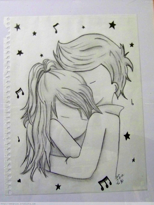Imagen Publicada Por Alejandrasalaz3 Dibujos Pencil Drawings