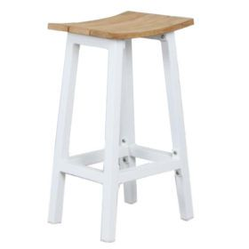 products designer furniture perth sitting pretty furniture perths online bar stool and - Furniture Specialist