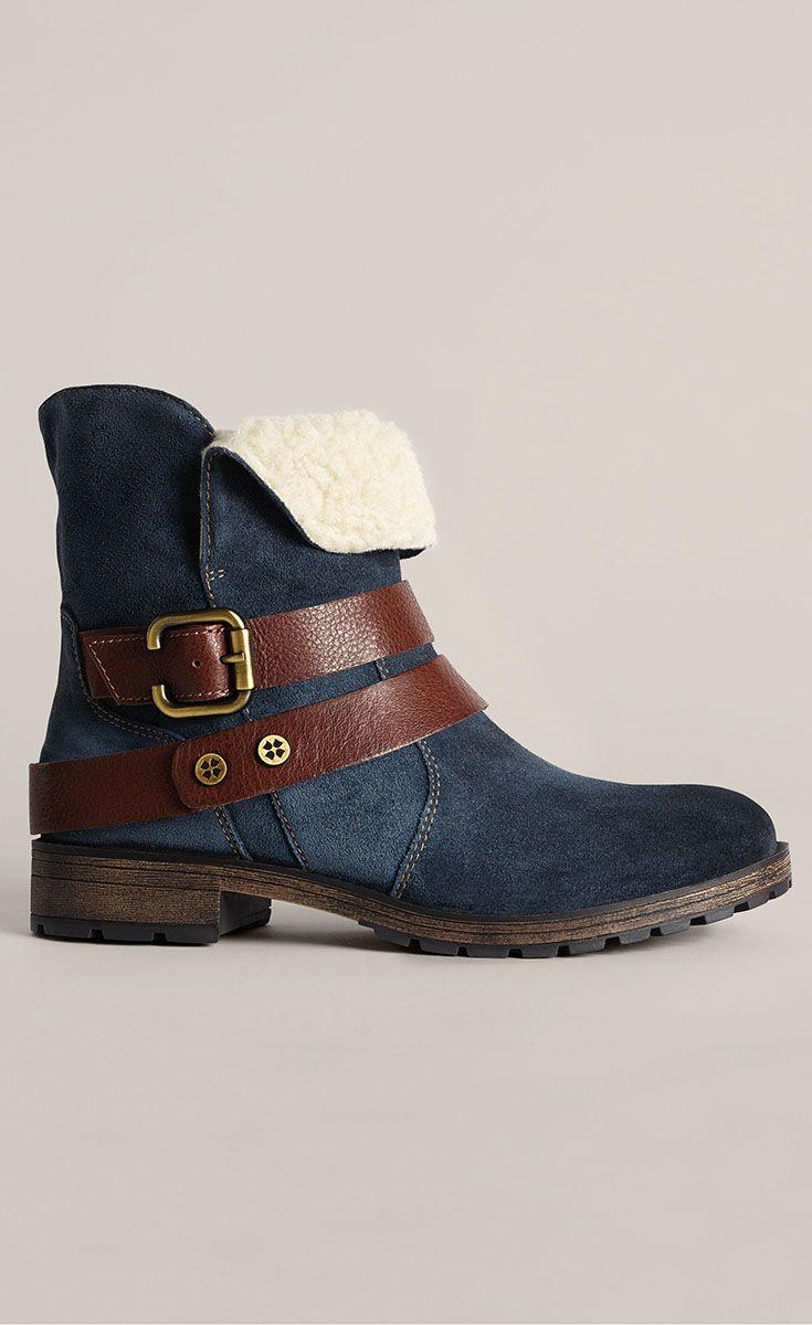 naturalizer shoes canada sale
