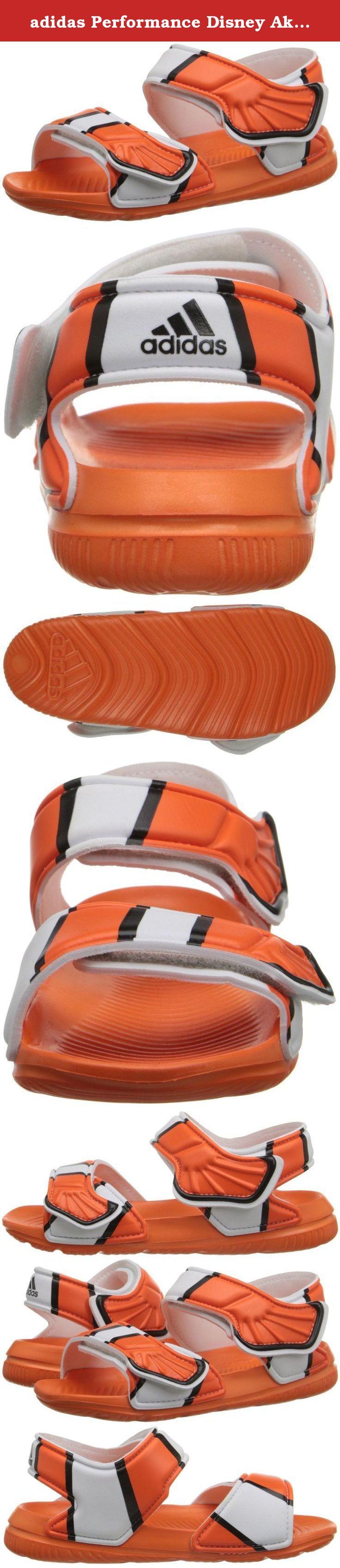 f65059603ecc adidas Performance Disney Akwah 9 I Water Shoe