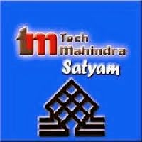 100 Openings Tech Mahindra Freshers On 19th To 22nd Oct 2015 Software Engineer Jobs For Freshers Job Portal
