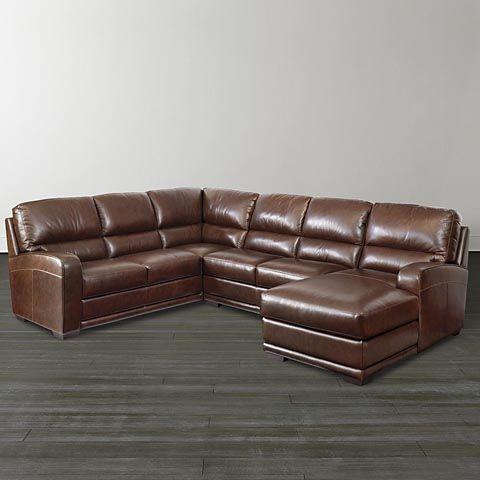 Versa U Shaped Sectional Sofa U Shaped Sectional Sectional Sofa U Shaped Sectional Sofa