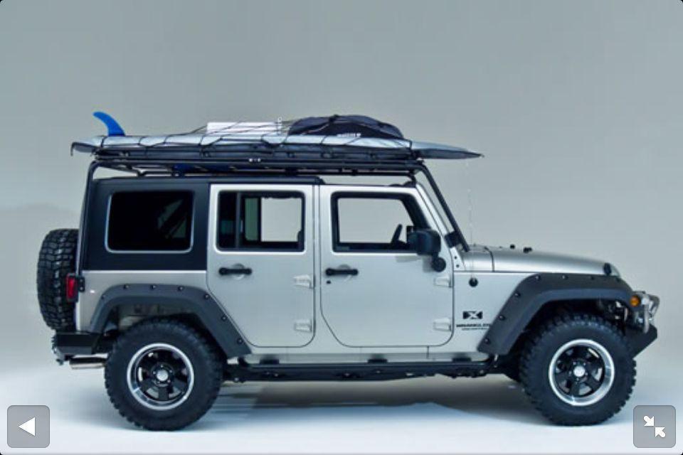 No drill Jeep rack | 4 door jeep wrangler, Jeep, Jeep wrangler on wrangler headlights, wrangler mirrors, wrangler suspension, wrangler fenders, wrangler heater core, wrangler accessories, wrangler antenna, wrangler lights, wrangler hood, wrangler bumpers, wrangler wheels, wrangler throttle body,