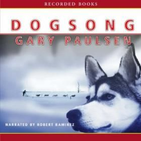 Dogsong Audiobook Free Download: Unabridged Version (Length: 4