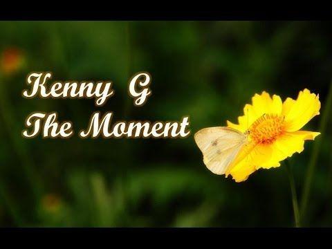 Kenny G – Reproducción gratuita, videos, conciertos, estadísticas e imágenes en Last.fm
