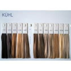 Wella illumina color ml ean pictures to pin on also rh pinterest