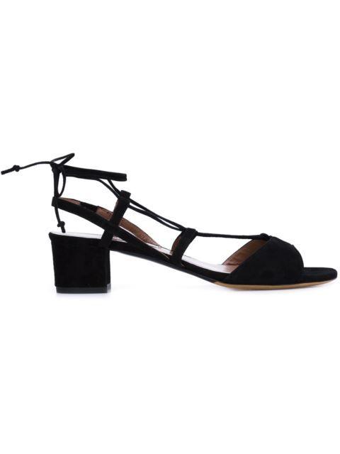 dafc2429ae48 TABITHA SIMMONS  Lori  Sandals.  tabithasimmons  shoes  sandals ...
