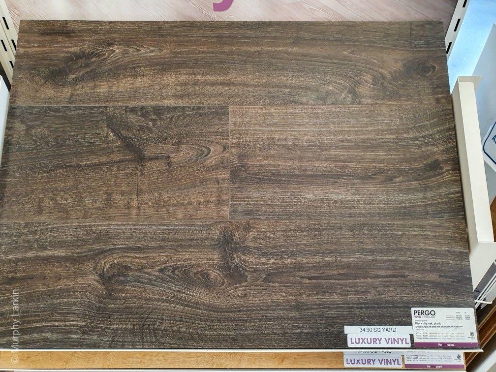 Pergo City Oak Flooring In 2020 Water Resistant Flooring Pergo Flooring Pergo