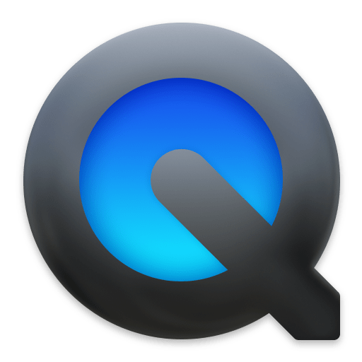 Apple quicktime player latest version | latest version of.